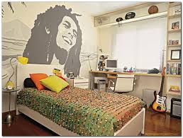 nice paintings for bedroom.  Paintings Awesome Teenage Boys Bedroom Decor With Nice Wall Paintings Intended Nice Paintings For Bedroom A