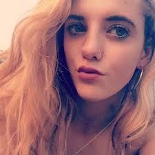 Kara Gibbs (@brokengirl169) | Twitter