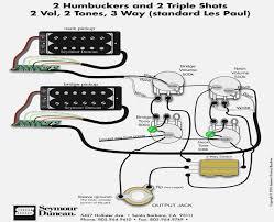 duncan designed hb 103 wiring diagram the best wiring diagram 2017 guitar wiring diagrams 2 pickups at Duncan Designed Hb 103 Wiring Diagram