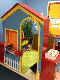 Daycare Decorating Ideas Unique Child Care Room Decoration Luxury