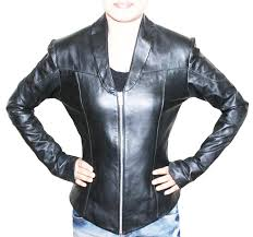 11sun model gracia leather jacket by hgilliane design handmade only by measurements wsxvcirjr