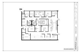 chiropractic office design for chiropractic office. Chiropractic Office Design Layout. Floor Plans Layout P For