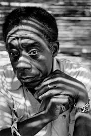 Why James Baldwin Still Matters Vanity Fair