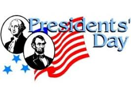 Image result for presidents day closing