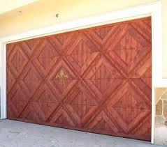 barn garage doors for sale. Garage Door Repair Miramar Large Size Of Carriage Doors  Prices Barn For Sale
