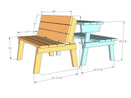 round picnic table plan plans for picnic table folding picnic table plans for magnificent white picnic table that converts to plans for picnic table