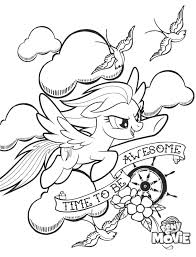 This wonderful show brought this adorable action figures to life for so many boys and girls throughout the years. My Little Pony Mermaid Coloring Pages Coloring And Drawing