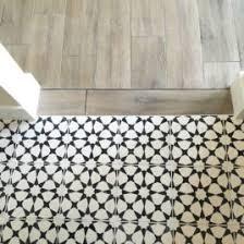 Decorative Cement Tiles Best Cement Tiles Ideas On Decorative Tile Cement Tile Floor In 47