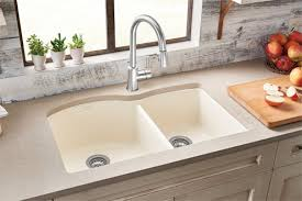 Blanco Sink Colors Chart Silgranit Sink Collections Scientifically Proven Blanco