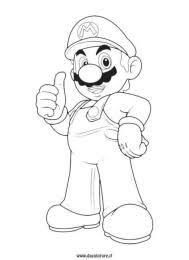 Pin Mario Bros Yoshi Dibujos Para Pintar Pictures On Pinterest
