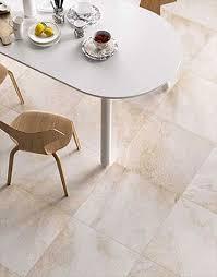 Natural Stone Flooring Inspiration From Budget Flooring Servicing Las Vegas