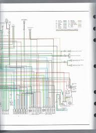 wiring diagram eighth generation vfr s vfrdiscussion ac ii cm iii type 3 of 3 jpg