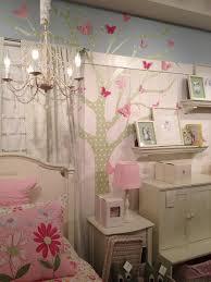 chandelier for girls bedroom for 55 kids room chandelier kids room marvelous chandeliers for kids