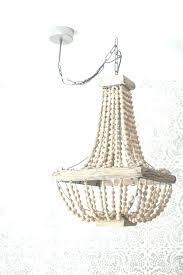 swag chandelier plug in swag chandelier plug in chandelier glamorous plug in hanging chandelier plug in swag chandelier plug