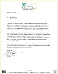 Company Sponsorship Letter Corporate Sponsorship LetterFCB Testimonial For Equesjpg 1