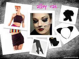 Alley Cat Designs Pin On My Designs