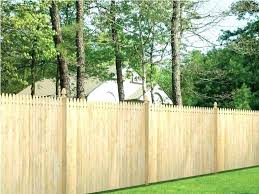 wood fence panels for sale. Cheap Wood Fence Home Depot Panels Wooden . For Sale U