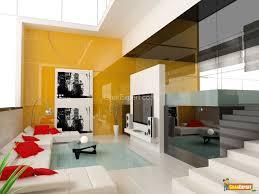 Tv Room Design Living Room Category Living Room Page 1 Modern Home Design