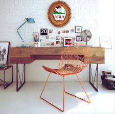 cool home office ideas retro. Like Architecture \u0026 Interior Design? Follow Us.. Cool Home Office Ideas Retro D