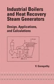 Power Plant Engineering Books Free Download