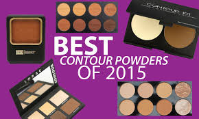 best highend makeup s of 2016 top 5 contour pressed powders palettes you