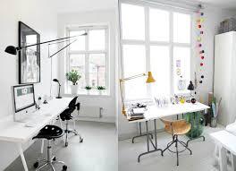 home office ideas. Masculine Minimalist Home Office Decor Ideas