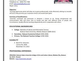 Resume Stunning Build My Resume Updated Look For Resumes Resume2