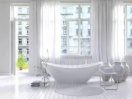 al s bathtub refinishing how to tell when it s time for tub refinishing september 28 2016