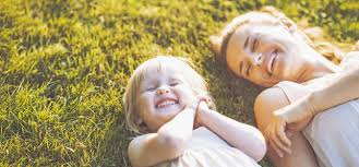 reasons why laughter is the best medicine the center have you ever been in a tense or difficult situation when you suddenly burst into a fit of giggles or feel a release or rejuvenated after watching a