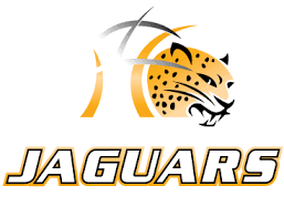 Home page - Bay State Jaguars