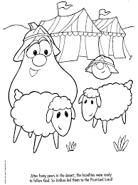 Small Picture Online Coloring Book Pages Coloring Online For Kids Color By