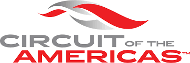 Circuit Of The Americas Austin Tickets Schedule