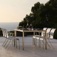 design within reach outdoor furniture. Full Size Of Folding Wooden Outdoor Dining Table Design Within Reach Costco Furniture