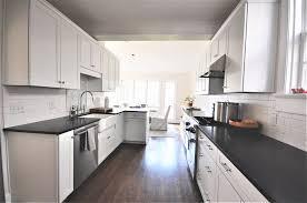 Kitchen Remodel Richmond Va Interior Interesting Design Inspiration