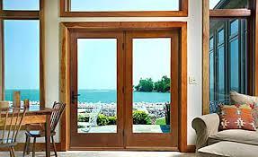 anderson sliding doors wonderful sliding patio doors sliding glass door homes exterior design inspiration andersen sliding anderson sliding doors