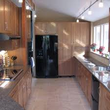 best track lighting system. Large Size Of Lighting Fixtures, The Best Track Kitchen Sloped Ceiling Http Image System G