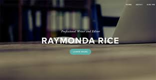 ways to lance writing jobs as a beginner elna cain raymonda site