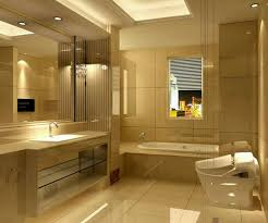 Small Picture 131 best Bathroom Designs images on Pinterest Bathroom designs