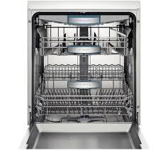 Hướng dẫn sử dụng máy rửa chén Bosch hiệu quả nhất Tphcm