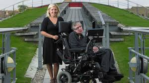 He was the first scientist to devise a cosmology that married the general. The Most Important Pieces Of Advice Stephen Hawking Gave To His Children Abc News