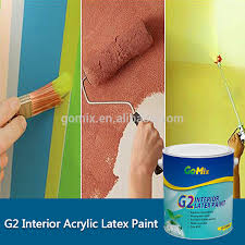 washable wall paintWashable Interior Wall Paint Washable Interior Wall Paint