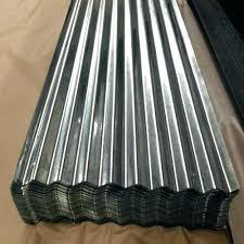 menards metal siding galvanized corrugated sheet metal galvanized corrugated sheet corrugated galvanized sheet metal galvanized corrugated sheet metal