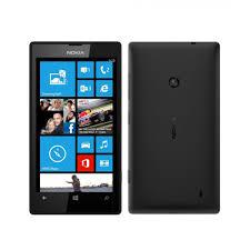 nokia lumia 520 price. microsoft lumia 520 black nokia price