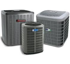 newest air conditioners. new central air burkhardt newest conditioners