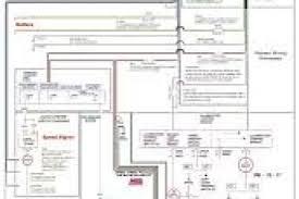 aquasonic 250ht wiring diagram,ht \u2022 vabizi com marinco wiring diagram at Marinco Trolling Motor Plug Wiring Diagram