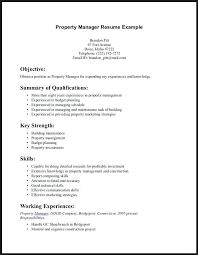 retail skills on resume unforgettable part time cashiers resume