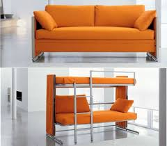 convertible furniture small spaces. Home Design Ideas Convertible Furniture Small Spaces