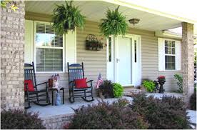 Front Porch Decorating Ideas Best Of Outdoor Front Porch Awning Ideas Front  Porch Ideas Screened