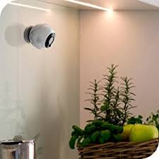 motorola outdoor camera. motorola orbit wi-fi hd (1080p) wire-free indoor/outdoor camera outdoor