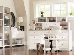 149 best home office images